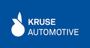 KRUSE AUTOMOTIVE