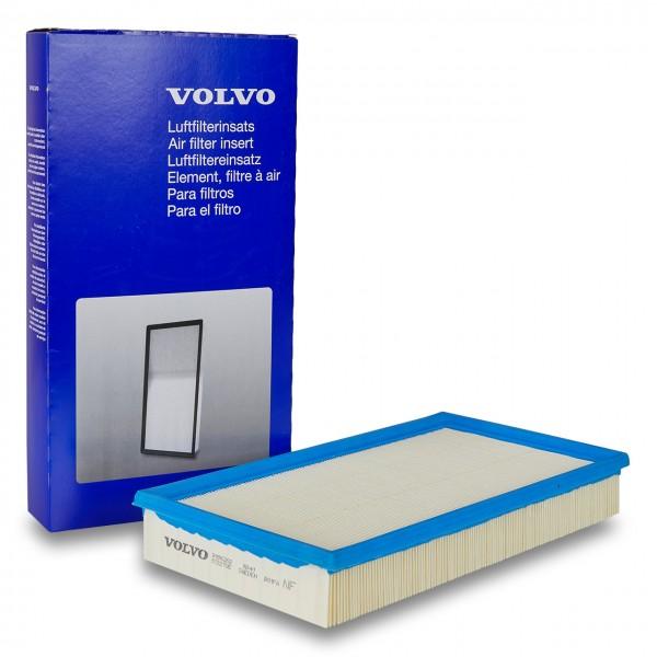 Volvo Luftfilter 9186262