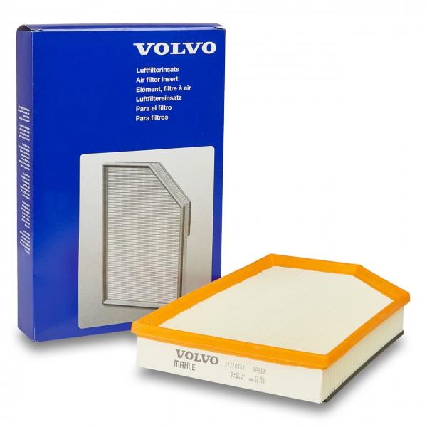 Volvo Luftfilter 31370161