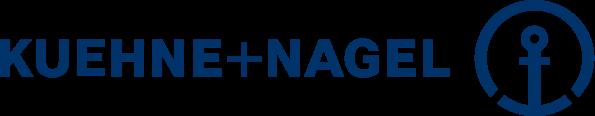 kuehne-nagel-logo-blue