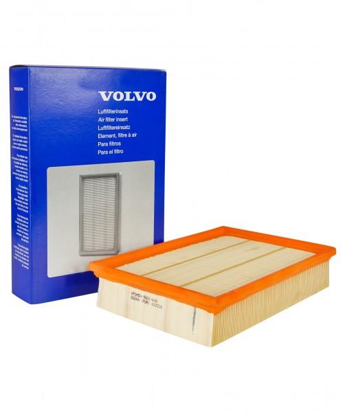 Volvo Luftfilter 8683561