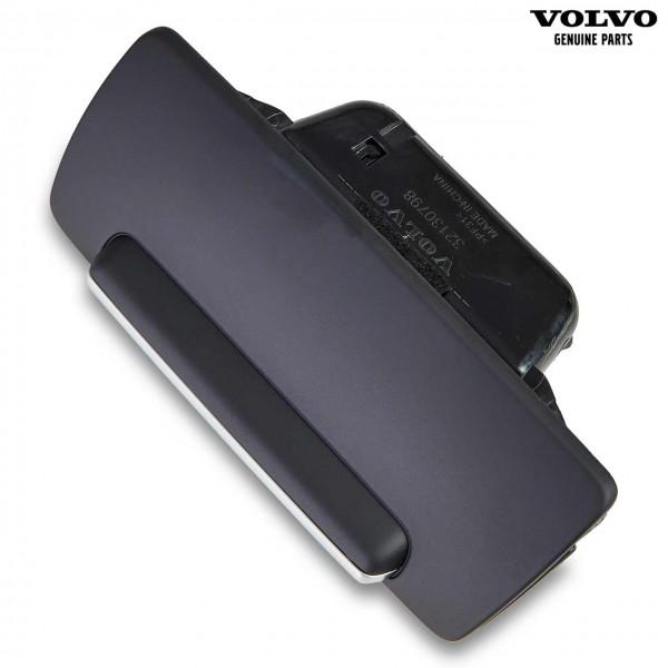 Volvo XC40 Aschenbecher 32130799