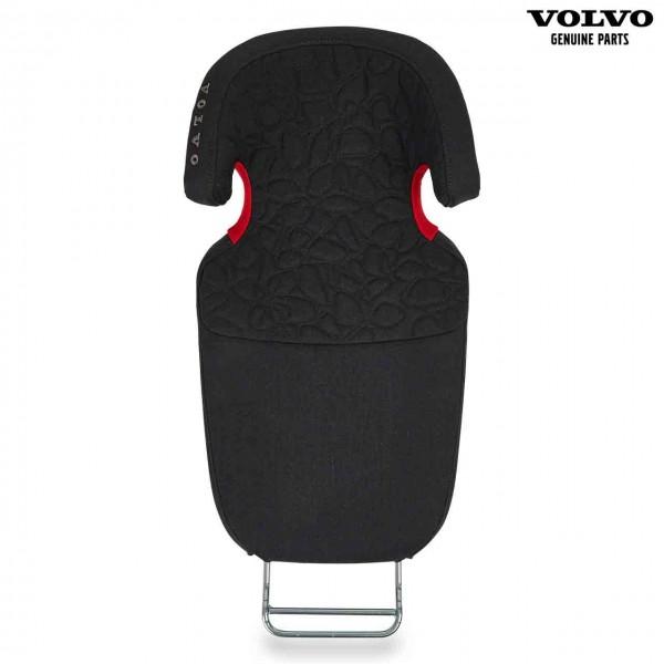 Original Volvo Rückenlehne für Kindersitzkissen Textil 31470519