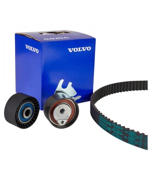 Volvo Zahnriemensatz