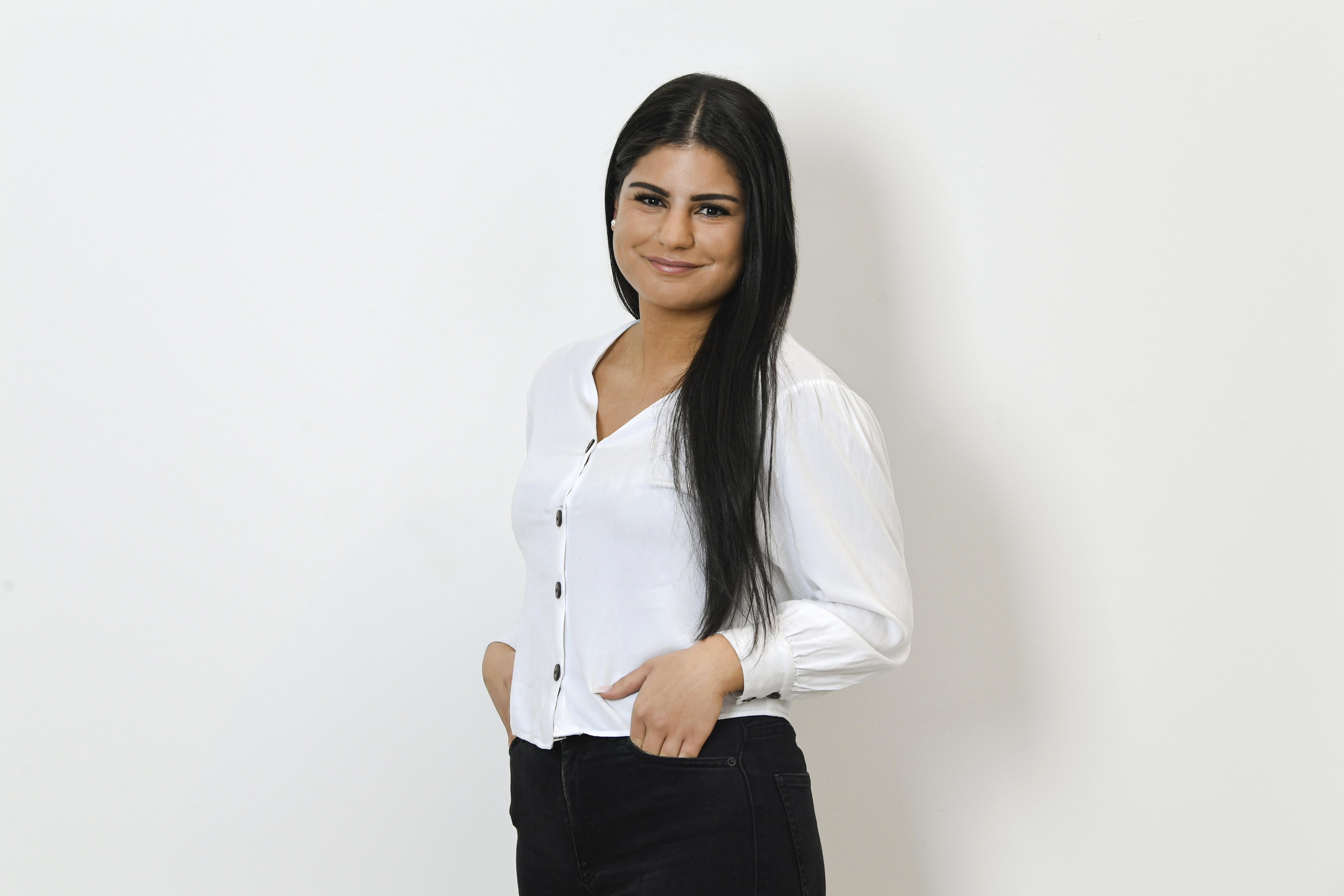 Emine-Yueksel