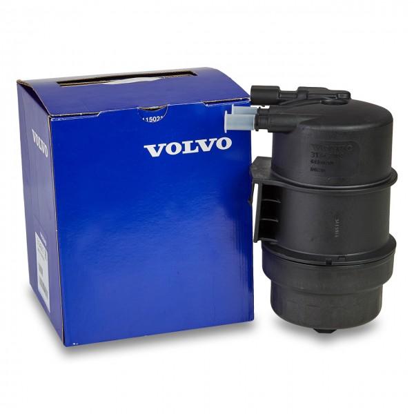 Volvo Kraftstofffilter 31342919