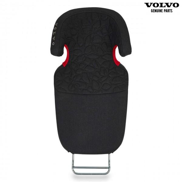 Original Volvo V40CC Rückenlehne für Kindersitzkissen Textil 31470519