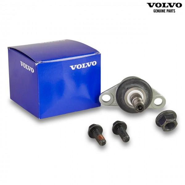 Original Volvo Traggelenk Vorderachse 31201485 - mit Verpackung