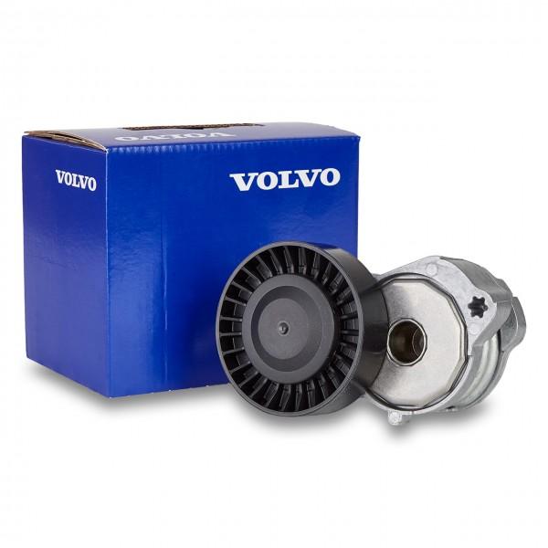 Volvo Riemenspanner Keilrippenriemen