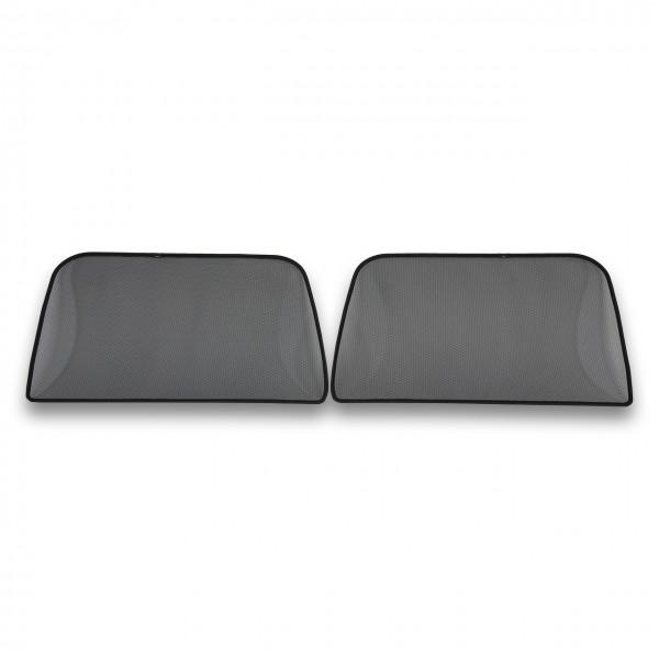 Volvo XC90 Sonnenschutz für hintere Türen
