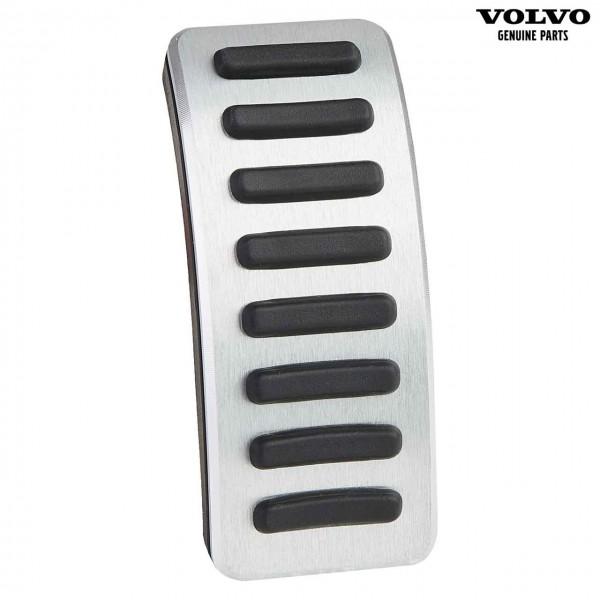 Original Volvo Gaspedal R-Design 31493230 - Vorderseite