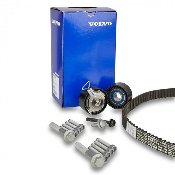 Volvo V60 (19-) Zahnriemensatz 32213096