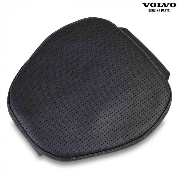Original Volvo Komfortkissen für die Kopfstütze 31470565 - Vorderseite