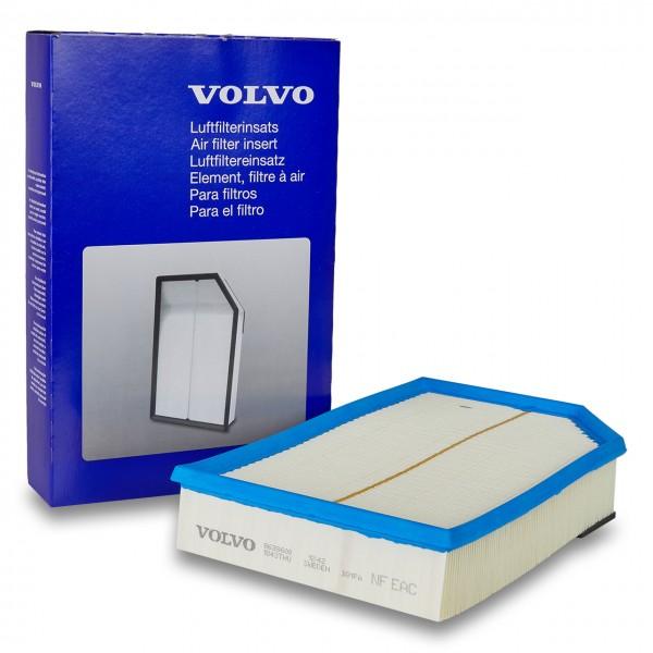 Volvo XC90 Luftfilter 8638600