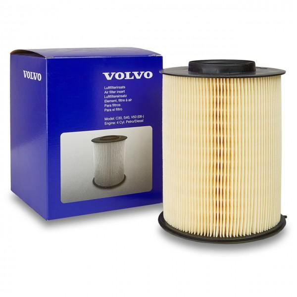 Volvo Luftfilter 31370984