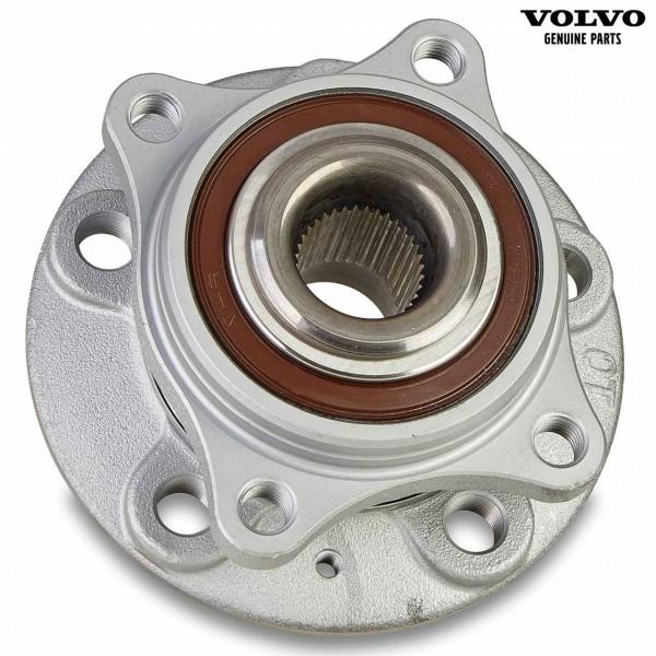 Original Volvo Radlager Vorderachse 31658081