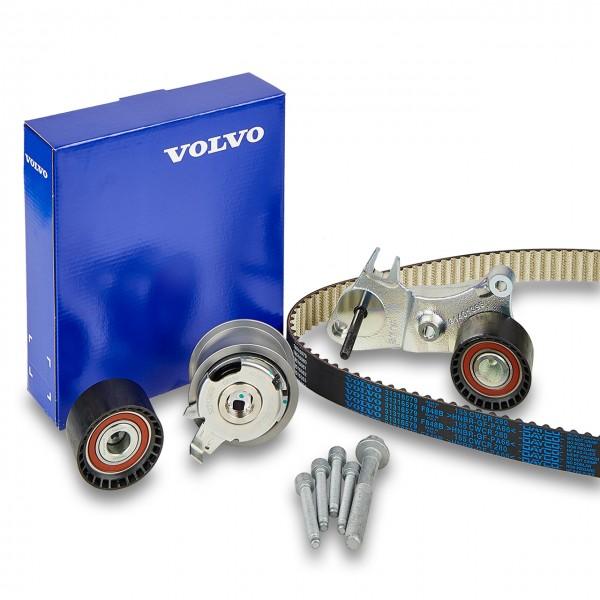 Volvo S60 Zahnriemensatz 32298328