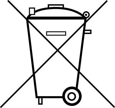 Tonnen-Symbol